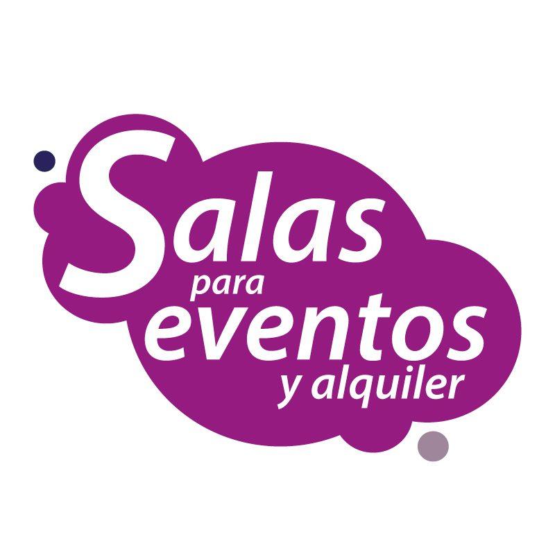 Alquiler de salas y mobiliario para eventos y empresas