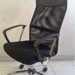 silla gerencial (2) (1)