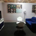 alquiler-mobilirario (3)