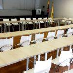 sillas-y-escritorios-eventos-bogota