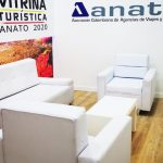 muebles-para-stand (1)