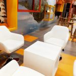 muebles-para-stand (3)